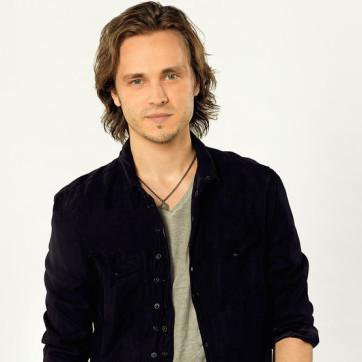 Jonathan-Nashville-ABC-S3-edit