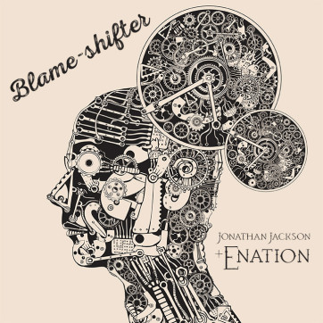 Blame-shifter-EP-cover-web
